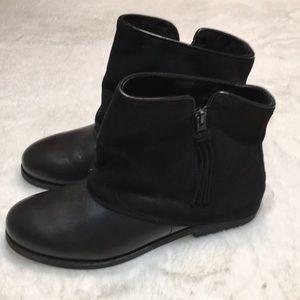 Emu boots size 8.5 NWOT